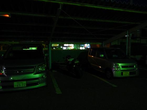 DSC01126.jpg