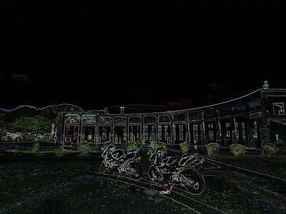 DSC08886.jpg