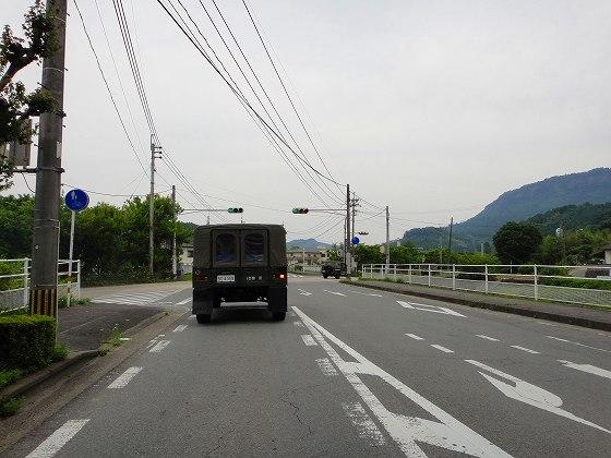 DSC08982.jpg